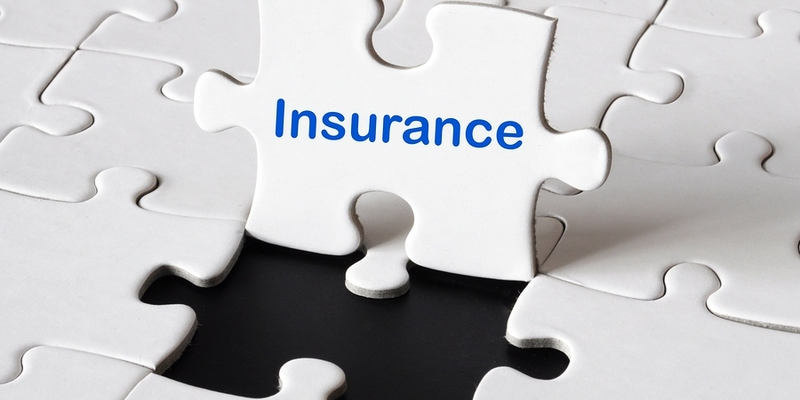 home Insurance for California